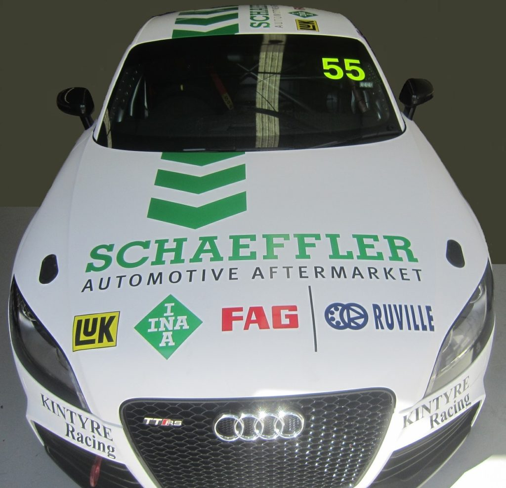 schnГјffler
