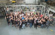 Seven Billion Schaeffler products Highlight Firms Focus on Quality