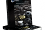 Akebono Expands Brake Coverage With 9 New Part Numbers