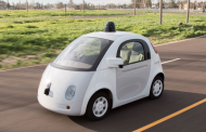 GM Working on technology to Make Self-driving cars Self-Cleaning Cars