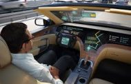 Top Safety Authority in the US Says Autonomous Cars are Misunderstood