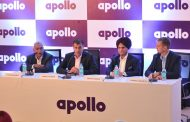 Apollo Tyres Formally Opens Global R&D Center