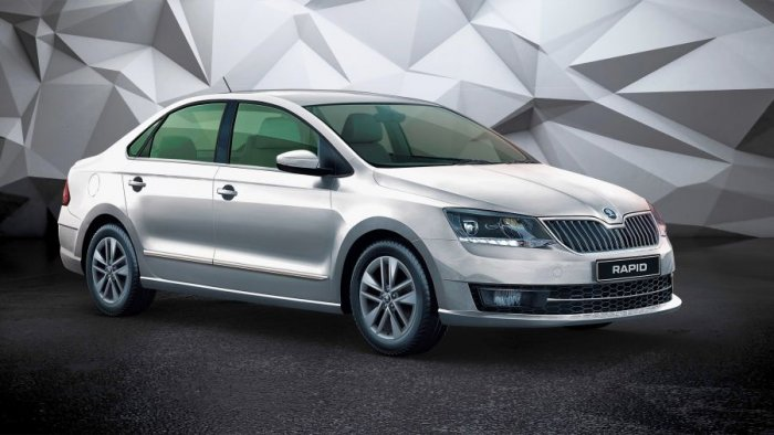 Skoda entry to strengthen organized used car market in India - GlobalData