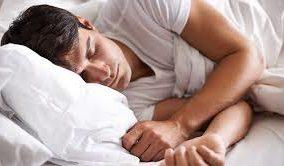 Why do You Need Good Sleep to be Healthy?