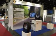 Smithers Rapra Report says Global Tire Industry Volume to Reach 2.7 billion units by 2022