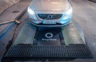 Nokian Expands Scope of 'SnapSkan' Digital Tire-check Service