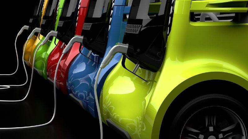 Invention of Innovative Chargers Could Transform Automotive Sector