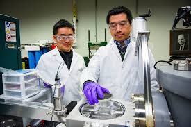 Researchers at Purdue University Develop Superstrong Alloy for Use in Automobile Industry