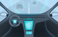 Toshiba Debuts Image Recognition SoC for ADAS and Autonomous Vehicles