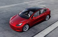 Import duty reduction in India essential for Tesla to assess market potential