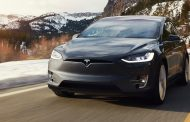 Tesla Model Y to Have Less Wiring