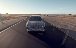 All-new 2022 INFINITI QX60 offers latest ProPILOT Assist technology