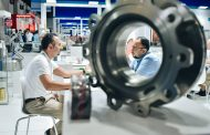 International aftermarket experts identify key industry trends ahead of leading regional event