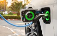 Renault-Nissan-Mitsubishi Alliance can drive down electric vehicle prices