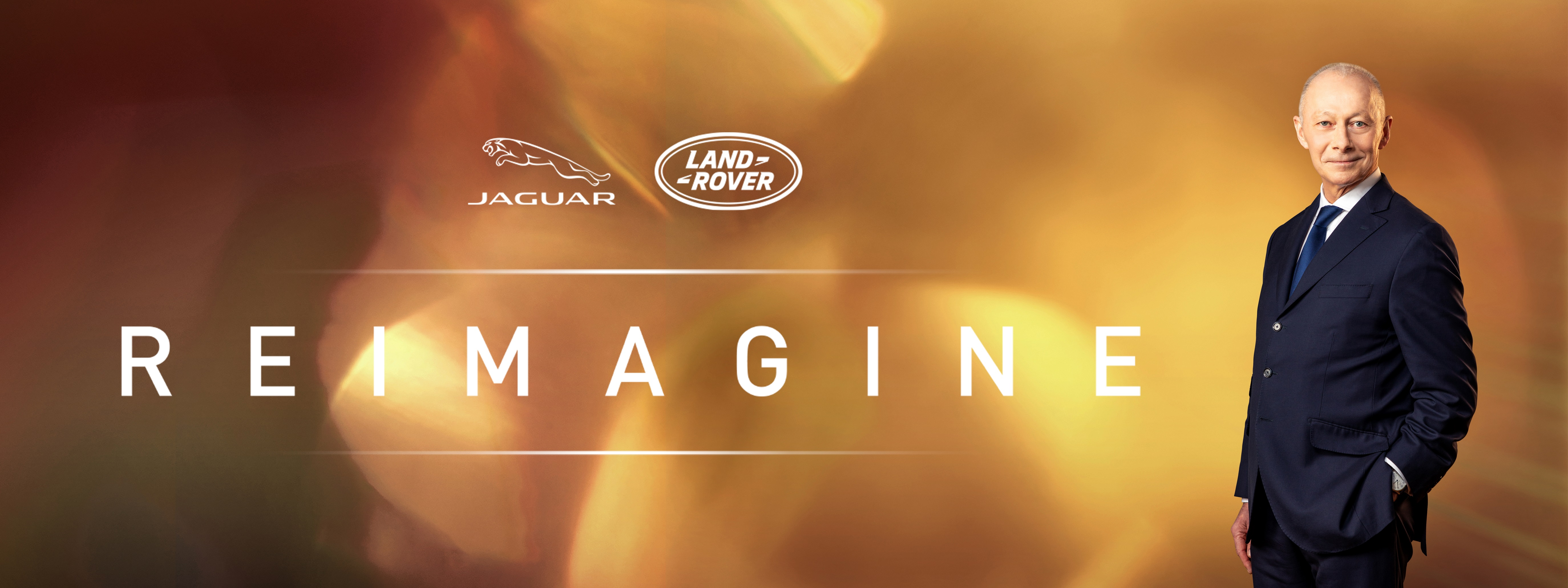 Jaguar Land Rover Reimagines The Future Of Modern Luxury By Design