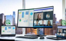 Latest ThinkPad Portfolio Ready to do Business Anywhere