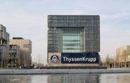 Thyssenkrupp Planning to Build New factory in Hungary
