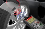 TyreSafe Warns Motorists Not to Rely on Tyre Pressure Monitoring Systems