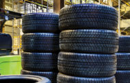 Controversy About Tire Manufacturing Dates Causes Concern