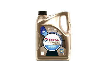 TotalEnergies launches dedicated hybrid transmission fluid for Great Wall Motors