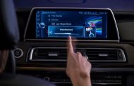 Do Touchscreens Make Driving More Dangerous?