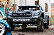 Mitsubishi Corporation Becomes Largest Stakeholder in Toyo Tire