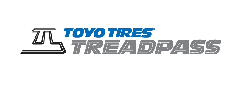 Toyo Tires Treadpass Returns in 2020 With a New Virtual Experience