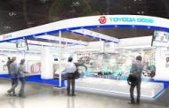Toyoda Gosei Launches Venture Capital Funds to Invest in Startups Making Innovative Automotive Parts and Materials