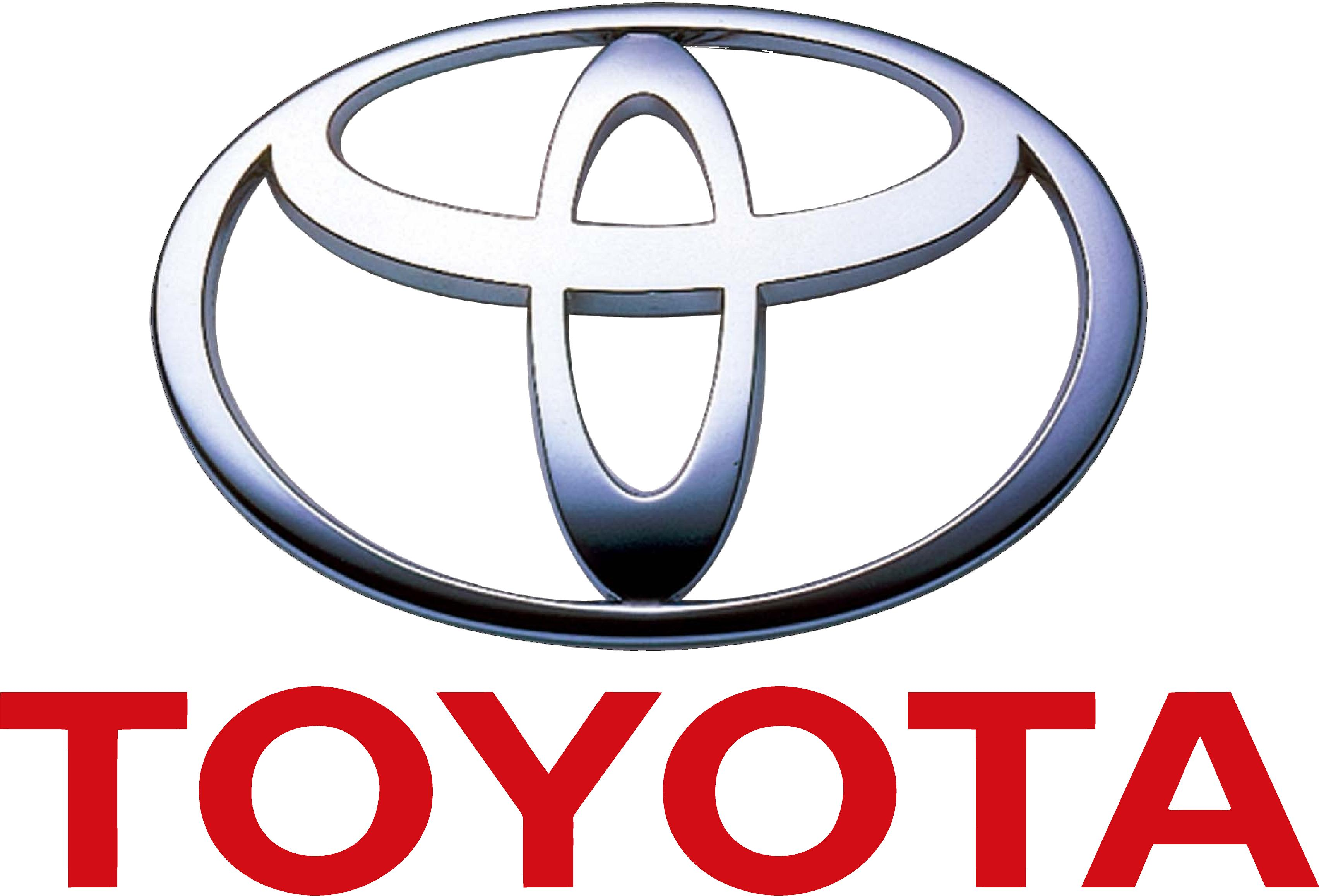 Toyota Decides to Share Engine technology with Rivals