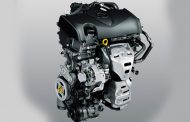 Toyota Yaris has New 1.5-liter Engine with Advanced Exhaust Cooling System