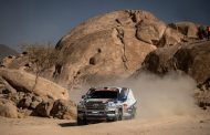 Toyota celebrates another outstanding performance at Dakar 2021 in Saudi Arabia