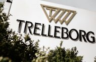 Trelleborg to invest in Serbian tire plant