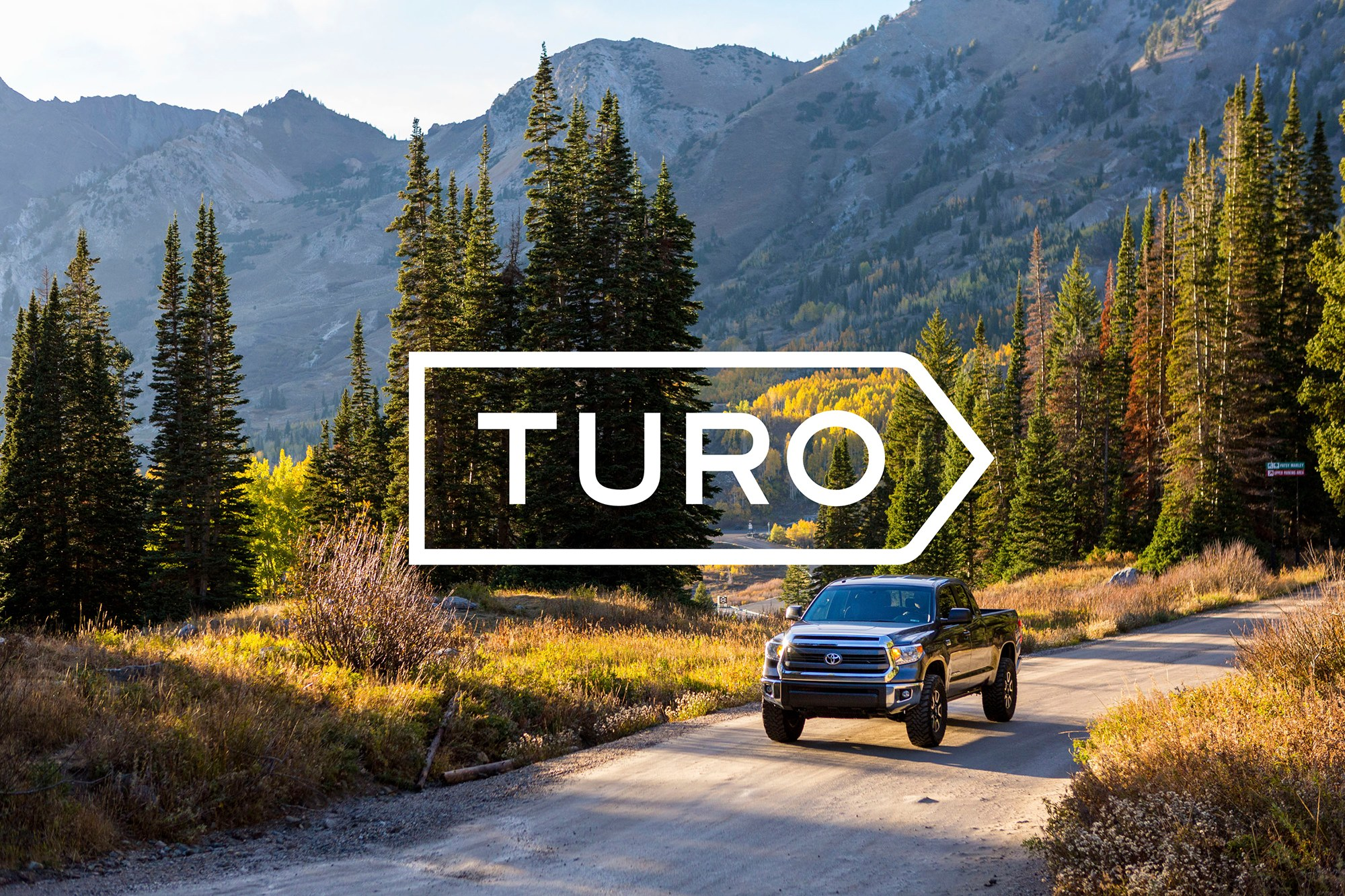 Car Owners can Share Their Car with Turo Go