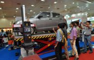 Tyrexpo India 2017 to Showcase Key Players in Indian Tire Industry