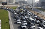 UAE Traffic Rules and Licensing Laws to Change from July 1