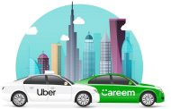 Uber Completes USD 3.1 Billion Acquisition of Homegrown Careem