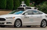 Uber Stops Develop of Self-Driving Trucks to Focus on Cars