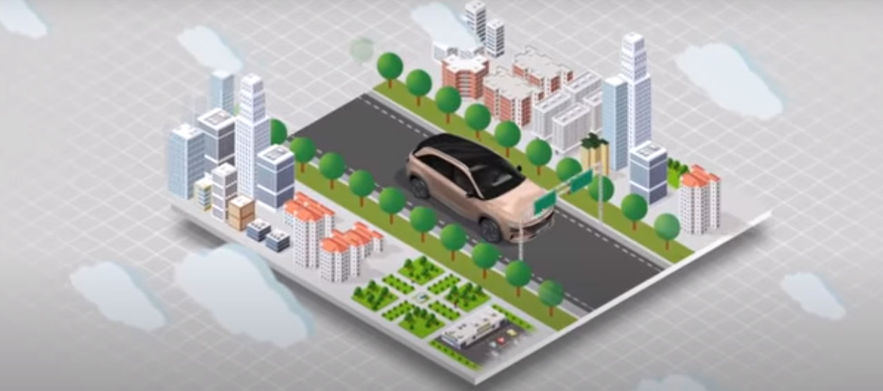 Hyundai Motor Group Releases New Videos to Introduce Value of Hydrogen Energy