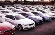 What Factors Determine the Resale Value of Used Cars?