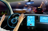 Valeo Develops Human Intervention Technology for Self-Driving Cars