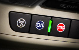 Vauxhall to Switch Off OnStar Services