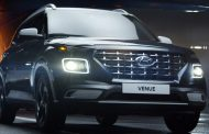 Hyundai Uses Catchy Video Ad to Announce Global Launch of Venue SUV