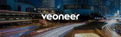 Veoneer and Ericsson Showcase Geofencing Technology in Stockholm