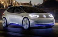 Volkswagen Sets up E-mobility division to Oversee Strategy for Electric vehicles