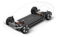 Volkswagen Teams up with Quantumscape for Solid-state Battery Technology