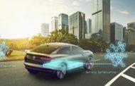 Volkswagen to Build Better EV Batteries Using Quantum Computers
