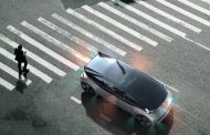 Volvo Cars Uses Global Road & Traffic Safety to Showcase Safety of its Models