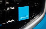 Volvo Spins off Polestar as Separate Brand