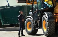 Vredestein Creates Promotional Video for Agricultural Tires