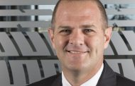 New CEO for Sumitomo Rubber South Africa announced